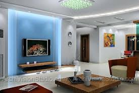 color ideas for living room walls painting a living room painting natural smart paint color ideas for