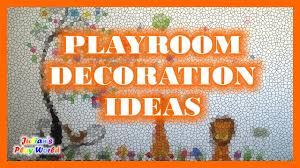 children s playroom decoration ideas using safari wall decals children s playroom decoration ideas using safari wall decals