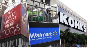 what time will target open black friday on line walmart starting post black friday sales earlier with eye on amazon
