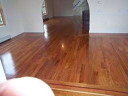 wood floors flooring bonanza