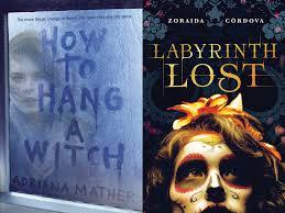 halloween supernatural background 11 supernatural ya books to spook up your halloween tbr list
