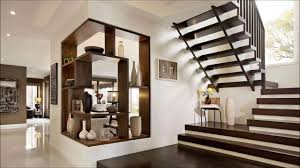 office stairs design modern design for stairs ideas youtube