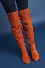 628 best shoesies images on shoe shoes and boots 628 best shoes boots footwear images on shoes shoe