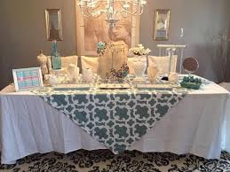 table picture display ideas display table ideas loris decoration