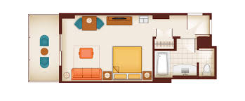 image result for hotel standard room layout hotel room layouts
