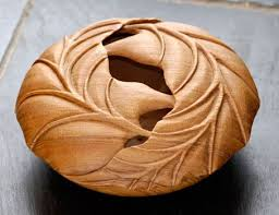 easy wood carving designs in case you actually are seeking for