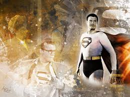 picture round up superman man of steel jack the giant killer superman u2013 boxing connection u2013 the usa boxing news
