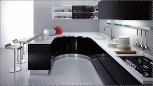 New Kitchen Cabinet Design by Plain Kitchen Cabinets New Designs Design With White Bring From