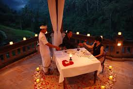 Candle Light Dinner Spcial Candle Light Dinner Keralapacks Com