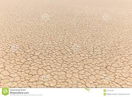 Floor Dry by Natural Texture Of Dry Cracked Clay Lake Bed Stock Photo Image