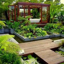 outdoor bathrooms ideas best 25 outdoor bathrooms ideas on outdoor bathtub