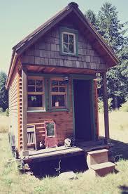 tiny home design tool tiny house on wheels nadeau made home img 5698 idolza