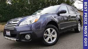 subaru outback carbide gray subaru outback for sale cars and vehicles mountain view