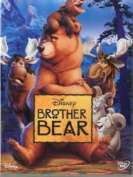 brother bear wallpapers lyhyxx