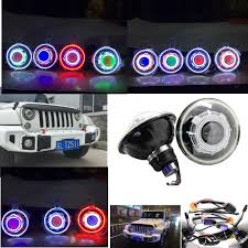buy jeep wrangler parts compare prices on jeep wrangler parts shopping buy low