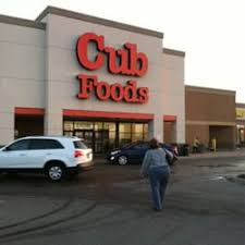 cub foods grocery 1729 market blvd hastings mn phone