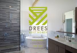 drees homes kansas city home design and contractor