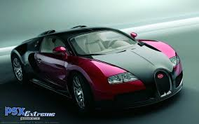 diamond bugatti the super sport car