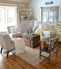 Home And Decor Flooring 7 Practical Ways To Refresh Your Home