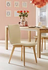 Esszimmerst Le Yellow Hülsta Stühle Hüls Die Einrichtung