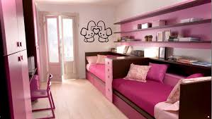 cool room layouts fresh girl bedroom layout ideas kids room design ideas kids