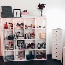 ideas for decorating a bedroom best 25 diy room decor ideas on room