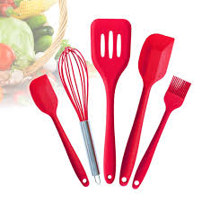 online buy wholesale kit set kitchen from china kit set kitchen