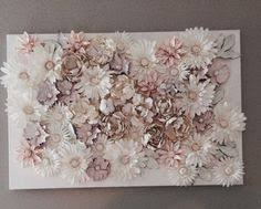 Flowers On - elopement flower wall backdrop wall backdrops and