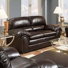 simmons antique memory foam sofa simmons upholstery vintage riverside bonded leather loveseat