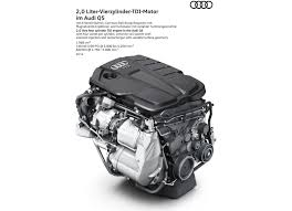 Audi Q5 6 Cylinder Diesel - find out why the new audi q5 asking 2 2 million uah