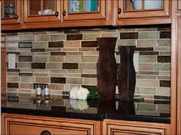 kitchen lowes wallpaper vinyl wallpaper backsplash home