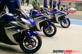 cbr motorcycle price in india 2015 yamaha r3 price specs features top speed details