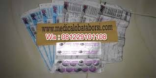 Obat Aborsi Jakarta Utara Tempat Klinik Aborsi Cytotec Di Jakarta Utara Jual Obat Aborsi