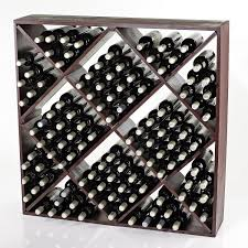 furniture best inspiring rack storage ideas for interesting wine
