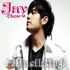 download mp3 iwan fals feat nidji musik jay chou cai hong jaychou caihong musik downloadmp3