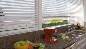 rick u0026 nancy u0027s window fashions