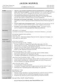 resume format for graduate school resume format for graduate school howtheygotthere us