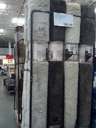 Costco Carpet Runners by Rugged Cute Round Area Rugs Grey Rugs In Costco Shag Rugs