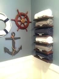 cheap bathroom decor ideas nautical bathroom decor nautical bathroom decor