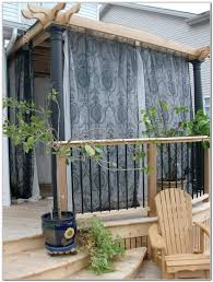 patio gazebo lowes bar furniture mosquito netting patio patio mosquito net curtains