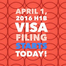 pattern day trader h1b visa lawyer blog page 22 of 183 published by san diego