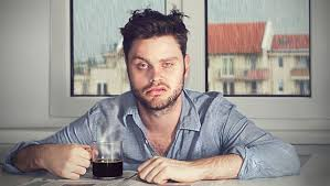 best cure for hangovers the world s 19 weirdest hangover remedies