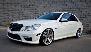 2010 for sale 2010 e63 amg for sale mbworld org forums