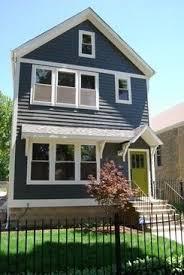 21 best exterior paint colors images on pinterest architecture
