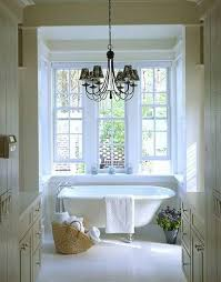 56 best southern living cottage of the year images on pinterest