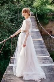 Wedding Skirt Bridal Tulle Skirt Wedding Skirt Champagne Blush Bridal