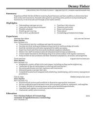 Rn Job Description Resume by Curriculum Vitae Cv Template Nz Cover Letter Styles Personal