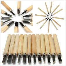 Wood Carving Basic Tools by Popular Basic Tools Sets Buy Cheap Basic Tools Sets Lots From