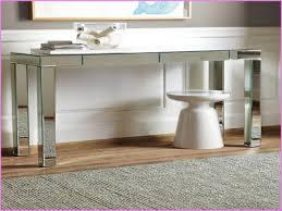 Parsons Console Table Console Tables Fresh West Elm Parsons Desk Console Tables Modern