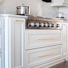 brushed brass cabinet knobs brushed brass cabinet hardware design ideas regarding idea 19